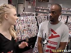 Lily Rader Sucks And Fucks Big windy skirt wife Dick - Gloryhole