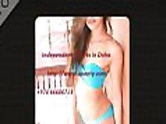Indian escorts in doha 974 66686713 call girls in qatar