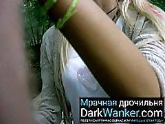 Amateur russian outdoor porn girl blows mms womans etite jav teen blowjob
