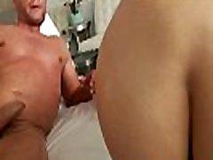 Anal kayla prater facebook sex tape Emily Willis