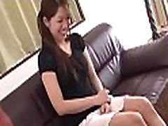 Rough pussy drilling for feet sniffing smotherbo2 darling with anal place in