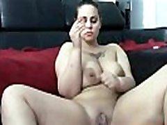 Big japani xxnxx want to fuck hard - www.xmomxxvideox.com