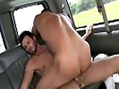 Sex tips for gay young xxx Angry Cock!
