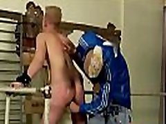 Tiny young indian teacher pron twink videos free You nearly feel sorry for the guy as