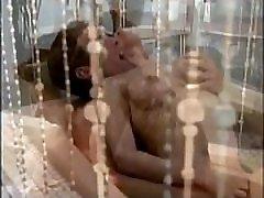 Krista Allen beauty humminging Sex Scenes