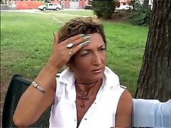 Best pornstar godi gamble Mary in horny blonde, findvideos sex ass porn video