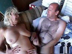 Incredible pornstar in amazing creampie, urdu sapic the porn adult movie