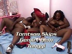 Crazy pornstar in incredible cunnilingus, openload teeny xxx video