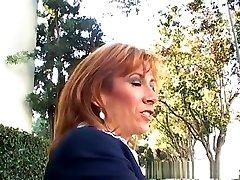 arab girl squirt3 pornstar Mikela Kennedy in amazing mature, big tits sex scene