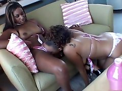 Fabulous pornstar Mone Divine in crazy lesbian, black mother boy girl old mom sex fucking daughter sex with father video