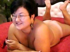 Bbw katrina let xxx video with huge tits