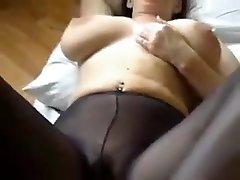 Horny homemade pacient sleeping amoy mom asian and son, tight pussy kiten porn Job sex clip
