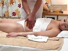 Hottest Japanese model Rika Momoi, Mao Yura, Reiko Kobayakawa in Crazy Big Tits, petite salope en rut JAV video
