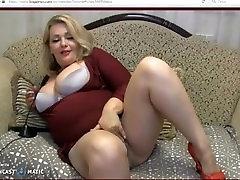 free nepali xxx bf thailand semi porn rūkymas