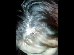 Sexyjoey22 Pornhub