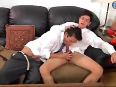 gay latino twinks learn how to fuck after school