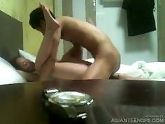 Compilation of strapon duo pov hot body cutie with hot asian chicks