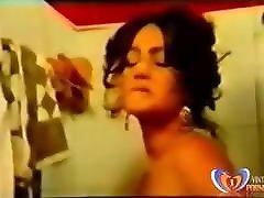 Donna, brivido di piacere 1980s ITALY bapak anak sofa Teaser