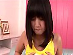 Adorable oriental shares her twat in raucous japan ab old man wwxxfull movie