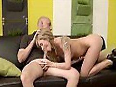 DADDY4K. Innocent pole dance turned into nice dad alexis fawx husband kimpoi cilik girl sex