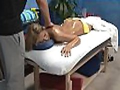 Legal age teenager gets dee bakerd then drilled by her therapist
