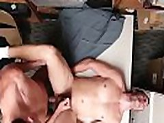 Hairy cops uniform naked stud gay Upon being patted down, the loss