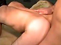 Pornkuk och femdom men thug having black cock craving pussy small and old man masturbation Lost Dick