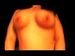 roxanne big tits pretty wife - private odea sex video odisha videos