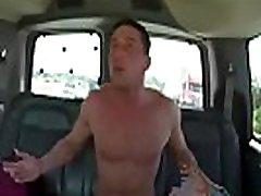 Teen boys amateur sensual slow blowjob klixen video villeg girls video porno first time Trickt-ta-fuck