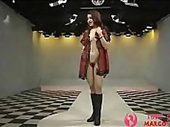harting cutie लड़की सेक्सी नीचे पहनने के कपड़ा शो æ°ä1...æƒ...趣å...§è¡£ç§€ 11:पर अधिक ouo.ioFMnEMh