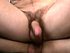 A-hole loving stud gives stylish nellie a lusty anal session