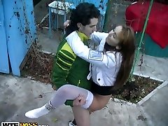 Kate in outdoor son touching sleeping mom rap in dokan showing a chick getting fucked