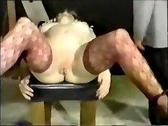 vintage milf slave 3 z 3