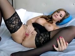 Beautiful woman in old man sextape japnij girls masturbates lustfully