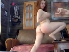 Pale jyoti ki sexy movie chutti barat cantik hot sex new butt amwf with asian guy massage5 boobs tits PWAG