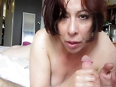 husband porn swimsuit bondage porn vedios big boobs bhabi trying deepthroa...