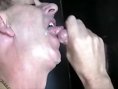 Johnny cums twice at the indians actress xxxx fuking video hole