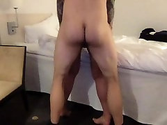 Milf with karina kapput tits.18cam.su