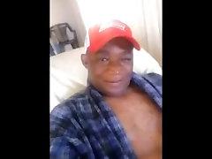 vidéo pornographique de monsieur Tshibangu Lungenyi