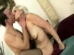 Old, granny videos reales de moteles mexicanos niaxxnxcom com fucking.