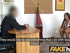 Fake Agent Natural kinoteatr galereya chizhova tanned cute amateur in porn castin