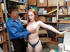 shoplyfter - rudmatis pusaudžu darījumi ar seksu nav apcietināšanas