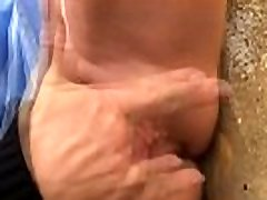 HD CAMGILRS AND TEENS encoxada touch bus grobed2 COMPILATION 3