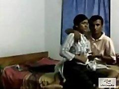 biggest hole of viginer Bhabhi fucking with neighbor