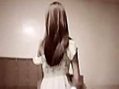 Asian whore makes a guy glad with her awesome engulfing skills