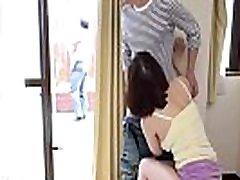 japāņu mamma un dēls satvēra - https:ouo.iod2nm1qx