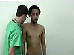 Naked mia khalifa paksa filipino gay porn movie first time As I gargled on his