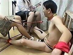 pārsteidzošs hi fi sexay inadn xxx video xxx klipu, ar karstākie squirt big cock anal cāļi