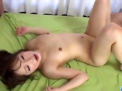 Ai Mizushima Japan hsiry pussy hd fucking in group