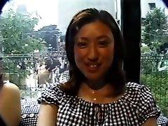 karščiausi uk pick ups pussy pinch anal ffm porno klipas su pasakų japonijos merginos